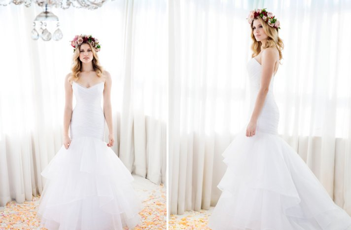 Anna Schimmel wedding dress 2013 bridal 14