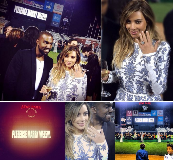 9 Tips For Kim Kardashians Wedding Planner