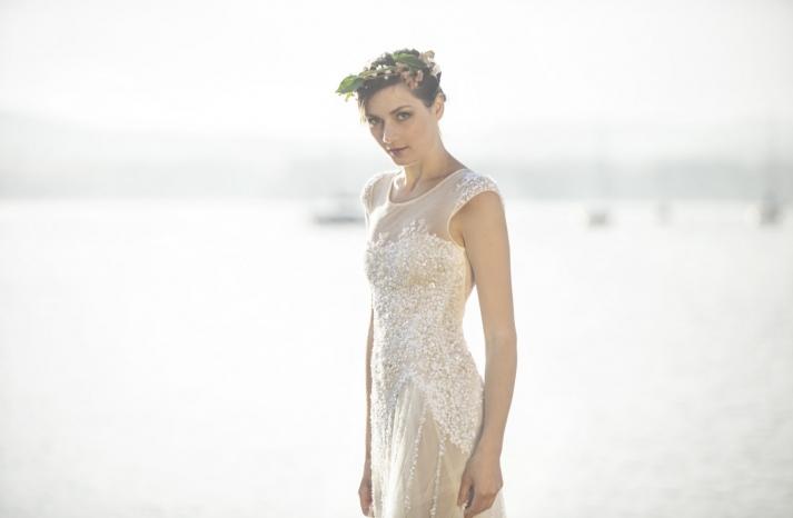 Atelier de Couture wedding dress 10b