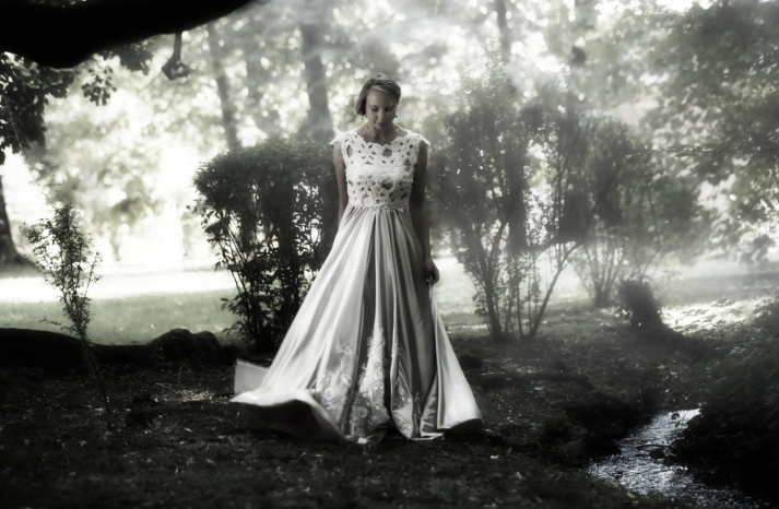 Atelier de Couture wedding dress 8c
