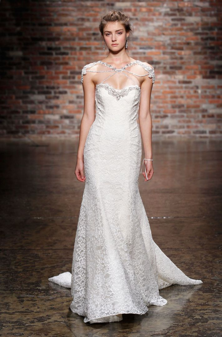 Buy Hayley Paige Wedding Dresses 71 Epic  wedding dress by