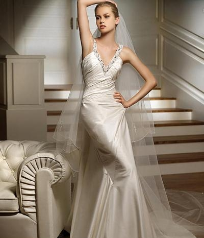 pronovias-rania-2009-collection