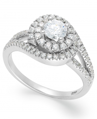 ... an amazing selection of wedding engagement rings and jewelry macy s