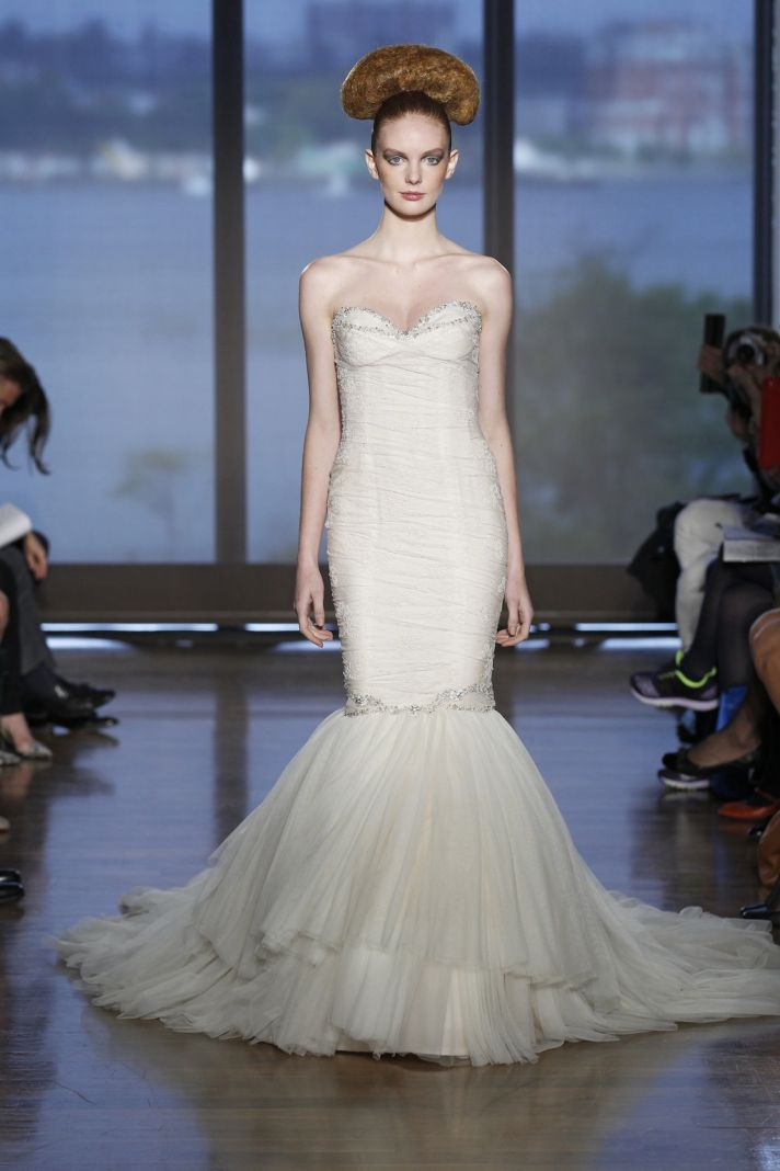 theia by ines di santo 2014 couture collection full