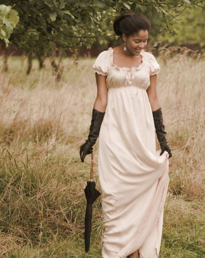 Tye Dye Wedding Dresses 63 Beautiful Austen Dress by Melissa