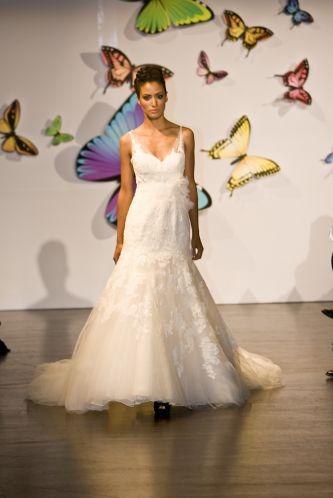 Blue By Enzoani Wedding Dress Style Cincinnati