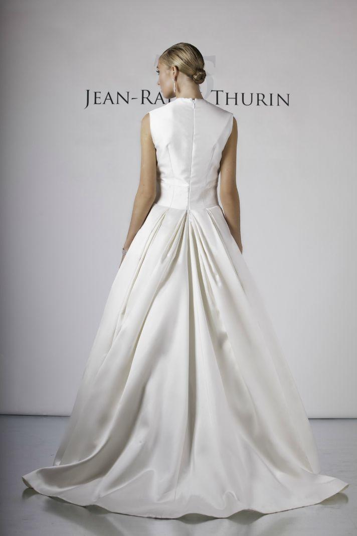 Jade by Jean Ralph Thurin 2014