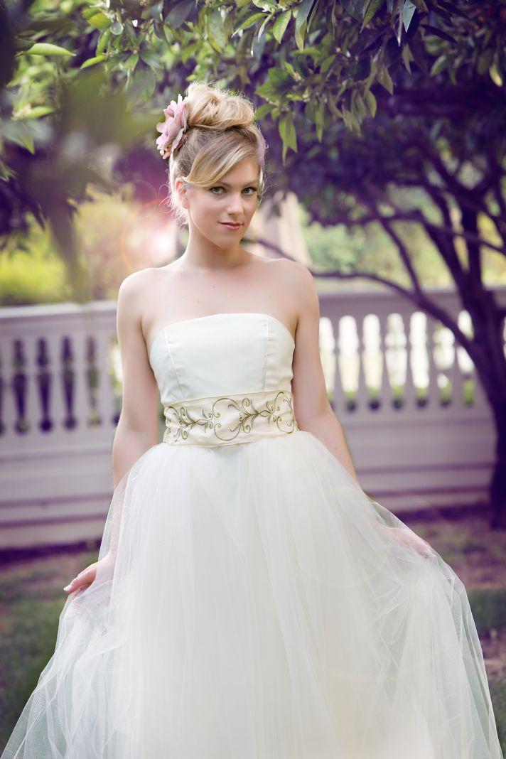 Country Outdoor Wedding Dresses 86 Popular Garden wedding inspiration