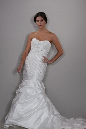 Piccione Bridal Designer Wedding Dresses Onewed