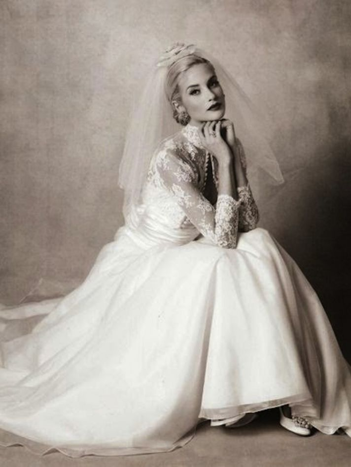 Old Fashioned Wedding Dresses With Sleeves 42 Luxury Old Fashion Dress