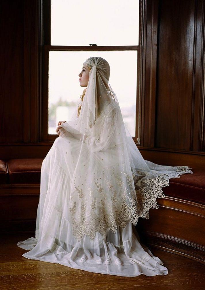 Juliet Wedding Dress 20 Simple Love My Dress