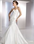 Свадебные платья в Пятигорске цены