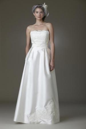 sell used wedding dresses memphis tn list of wedding dresses