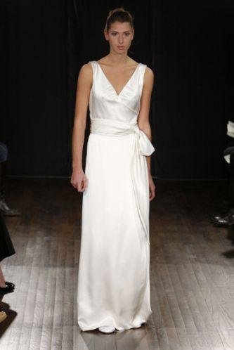 Lara Helene Wedding Dress Style Camila Onewed