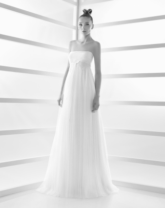 Rosa Clara Designer Wedding Dresses OneWed
