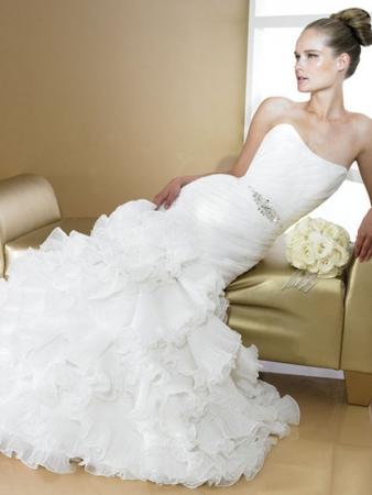 Ruffle Dress on Tweet Website Val Stefani Price Embellishment Ruffles Sash Style